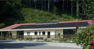 solar-reisinger-kindergarten-nussdorf