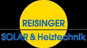 Solar Reisinger
