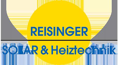 solar & heiztechnik reisinger GbR